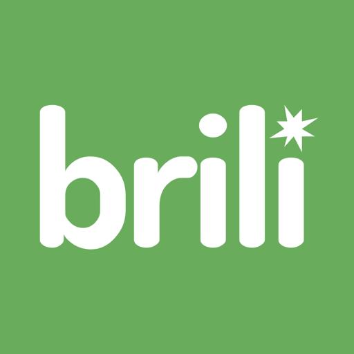 Brili Routines – ADHD Habit Tracker icon