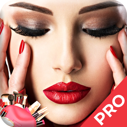 Pro Photo Editor – Beauty Collage Maker icon