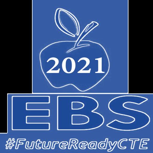 EBS2021 icon