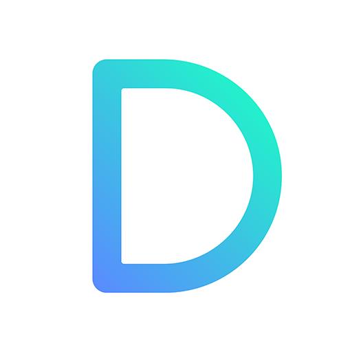 Douugh icon