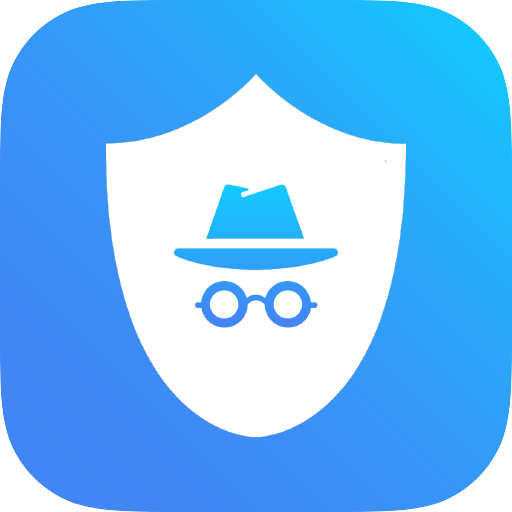 Privacy Guard - Protect your privacy icon