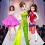 Super Fashion – Stylist Dress Up Game Apk Update Unlocked