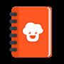 ChefBook – Recipe Book & Shopping List Apk Update Unlocked