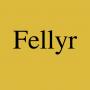 Fellyr Apk Update Unlocked