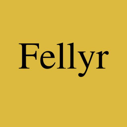 Fellyr icon