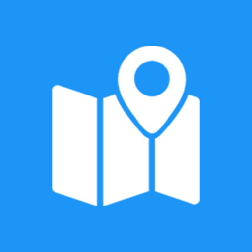 GPS Location Changer & Tracker icon