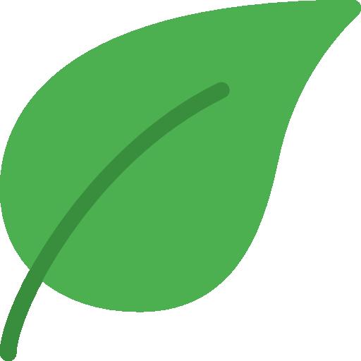 Nature Puzz icon