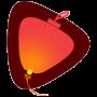 燈籠LIVE – 與美好不期而遇 Apk Update Unlocked