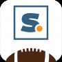 syracuse.com: SU Football News Apk Update Unlocked