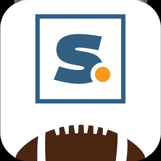 syracuse.com: SU Football News icon