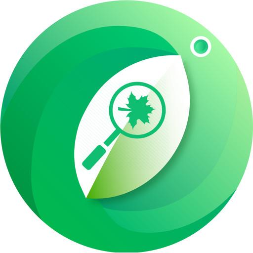 PlantSpot - New Plant identification icon