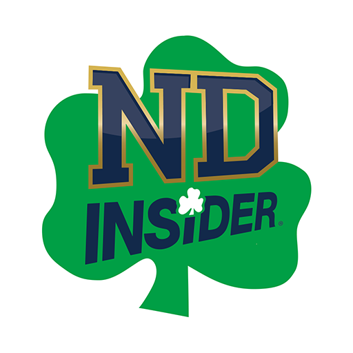 NDInsider icon