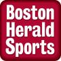 Boston Herald Sports Apk Update Unlocked