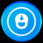 OnlyFans Mobile App Premium Guide Only Apk Update Unlocked