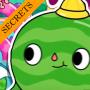 Watermelon Club Toca Boca Wave Secrets Apk Update Unlocked