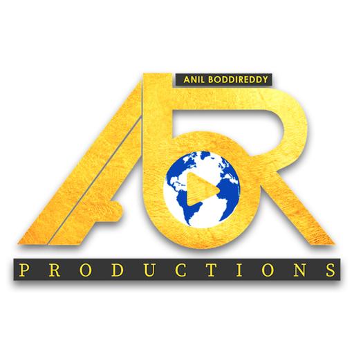 ABR TV icon