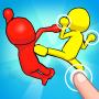 Ragdoll Fight Apk Update Unlocked