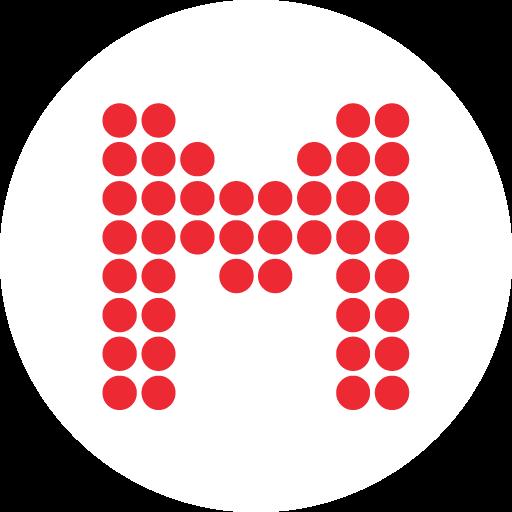 InText icon