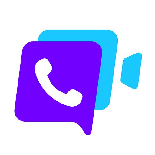 Beem: Messenger & Video Call icon