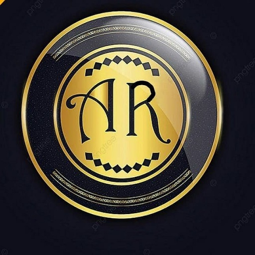 AR Cash icon