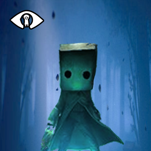 Guide For: Little Nightmares 2 2021 icon