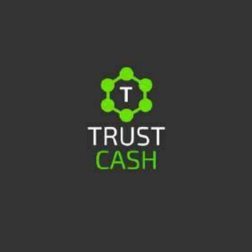 Trust Cash Pro icon