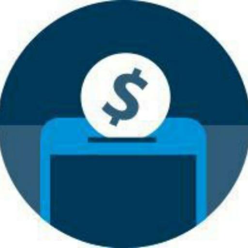 Money pay pro icon