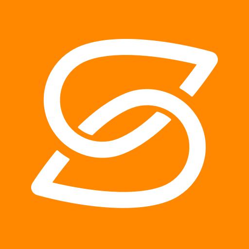 SafeBoda icon