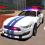Mustang Police Car Driving Game 2021 Apk Update Unlocked