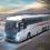 City Bus Apk Update Unlocked