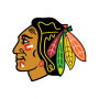 Chicago Blackhawks Apk Update Unlocked