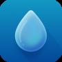 Water Eject Apk Update Unlocked