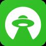 UFO VPN -Free VPN Proxy Master & Secure WiFi Apk Update Unlocked