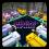 Axolotl Pet for MCPE Apk Update Unlocked