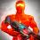 Shadow Shooting Games: Secret Mission FPS Shooter Apk Update Unlocked