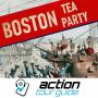 Harborwalk Boston Audio GPS Tour Guide Apk Update Unlocked