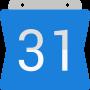 My Calendar Apk Update Unlocked