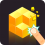 Crush Block 3D Apk Update Unlocked