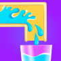 Move the Water Apk Update Unlocked