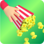 Popcorn Roast Apk Update Unlocked