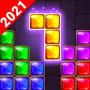 Block Puzzle Apk Update Unlocked