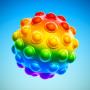 Pop It: Shapes Apk Update Unlocked