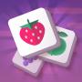 Tile Match: Puzzle Challenge Apk Update Unlocked