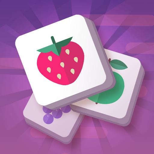 Tile Match: Puzzle Challenge icon