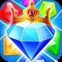 Jewel Blast Hero – Match 3 Quest Apk Update Unlocked