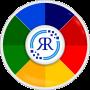 Reflex GameHub Apk Update Unlocked