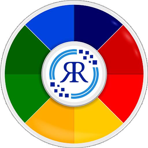 Reflex GameHub icon