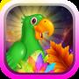 Kavi Escape Game 669 – Delightful Parrot Escape Apk Update Unlocked
