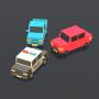 Car Escape – Let the Cops get through Apk Update Unlocked