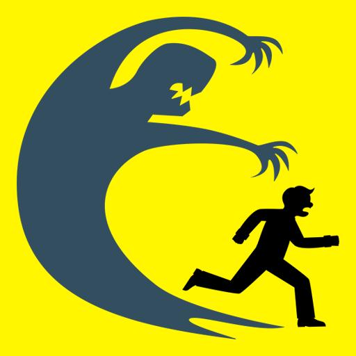 Phobia Riddle icon